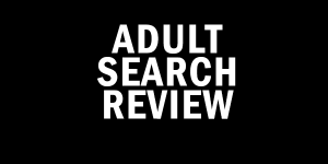 Adult Search Review