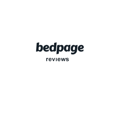 Bed Page Reviews - Alternatives to Back Page