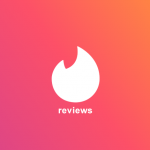 Tinder Reviews & Tinder Profiles