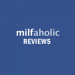 Milfaholic Review – Good Luck!