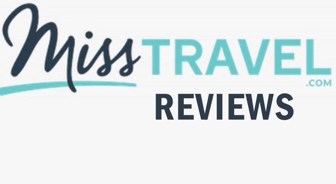 Miss Travel Reviews