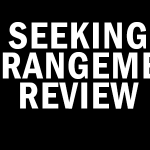 Seeking Arrangement Reviews – Worth a Hookup?