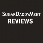 Sugar Daddy Meet Review – No Hookup Chance